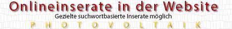 ihks-fachjournal.de/mediadaten-online