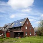 Vorteile-Umsatzsteuer-Anmeldung-Fotovoltaikanlage