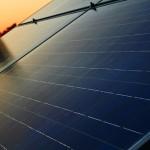 Wohin mit ausgemusterten Solarmodulen