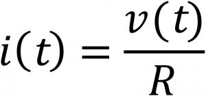 Formel 11
