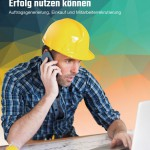 Cover E-Book Handwerk und Internet