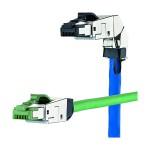 Field Plug pro C6A und Field-plug-pro C5 PROFINET
